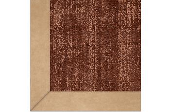 JAB Anstoetz Teppich Cosmic 3707/ 361