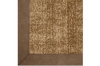 JAB Anstoetz Teppich Cosmic 3707/ 547