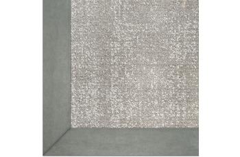 JAB Anstoetz Teppich Cosmic 3707/ 592
