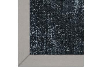 JAB Anstoetz Teppich Cosmic 3707/ 650