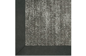 JAB Anstoetz Teppich Cosmic 3707/ 793