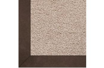 JAB Anstoetz Teppich Delight 3690/ 020