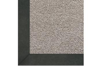 JAB Anstoetz Teppich Delight 3690/ 027