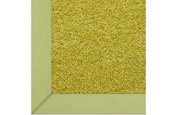 JAB Anstoetz Teppich Delight 3690/ 030
