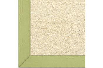 JAB Anstoetz Teppich Delight 3690/ 040