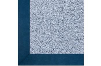 JAB Anstoetz Teppich Delight 3690/ 050