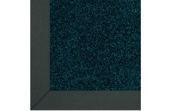 JAB Anstoetz Teppich Delight 3690/ 080
