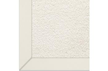 JAB Anstoetz Teppich Delight 3690/ 090