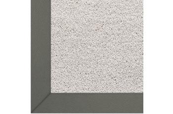 JAB Anstoetz Teppich Delight 3690/ 094