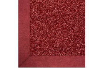 JAB Anstoetz Teppich Delight 3690/ 111