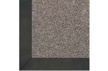 JAB Anstoetz Teppich Delight 3690/ 126