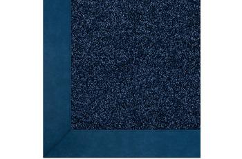 JAB Anstoetz Teppich Delight 3690/ 156