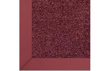 JAB Anstoetz Teppich Delight 3690/ 166