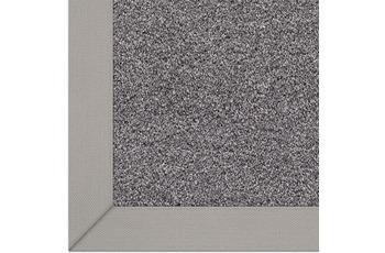 JAB Anstoetz Teppich Delight 3690/ 192