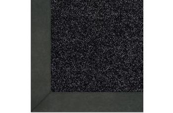 JAB Anstoetz Teppich Delight 3690/ 196