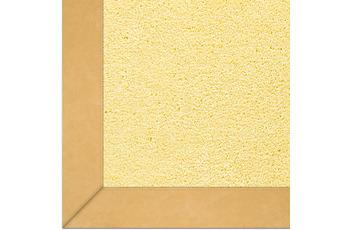 JAB Anstoetz Teppich Diva 3694/  145