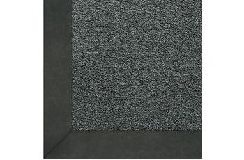 JAB Anstoetz Teppich Diva 3694/  793