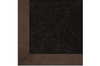 JAB Anstoetz Teppich Diva 3694/  926