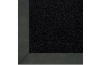JAB Anstoetz Teppich Diva 3694/  995