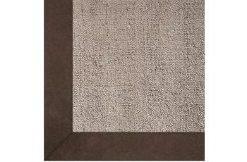 JAB Anstoetz Teppich Divine 3685/ 294