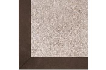 JAB Anstoetz Teppich Divine 3685/ 476