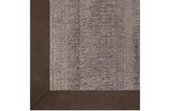 JAB Anstoetz Teppich Divine 3685/ 591