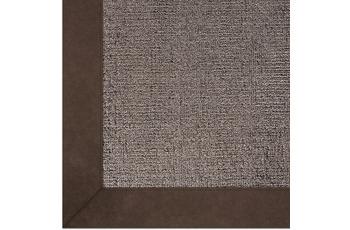 JAB Anstoetz Teppich Divine 3685/ 795