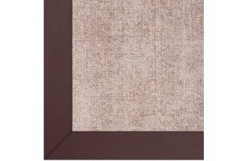 JAB Anstoetz Teppich Divine 3685/ 372