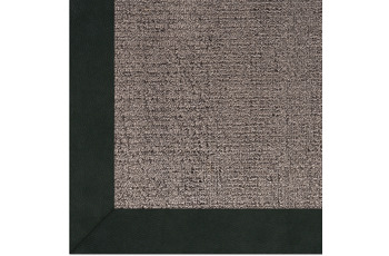 JAB Anstoetz Teppich Divine 795