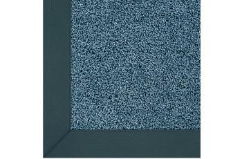 JAB Anstoetz Teppich Dream 3665/ 254