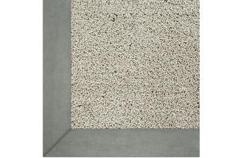 JAB Anstoetz Teppich Dream 3665/ 296