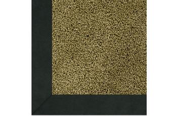 JAB Anstoetz Teppich Dream 3665/ 346