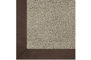 JAB Anstoetz Teppich Dream 3665/ 379