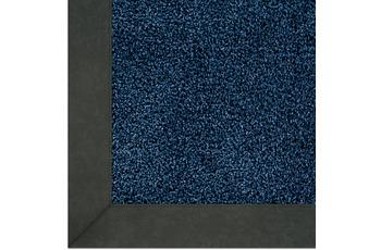 JAB Anstoetz Teppich Dream 3665/ 452