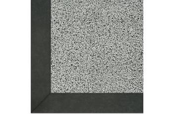 JAB Anstoetz Teppich Dream 3665/ 490