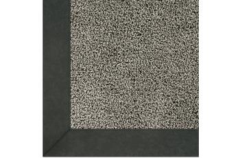 JAB Anstoetz Teppich Dream 3665/ 593