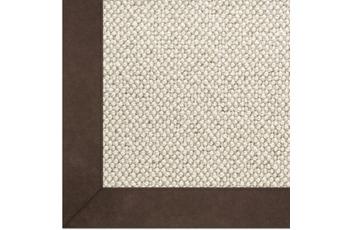 JAB Anstoetz Teppich Dune 3719/ 093