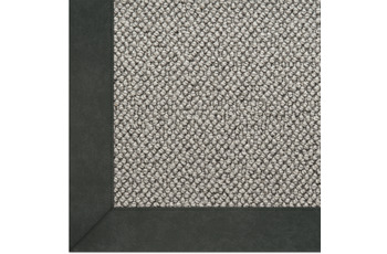 JAB Anstoetz Teppich Dune 3719/ 598