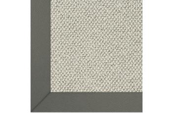 JAB Anstoetz Teppich Dune 3719/ 291