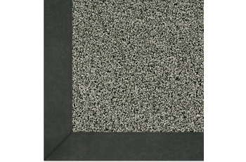 JAB Anstoetz Teppich Earth 3668/ 290