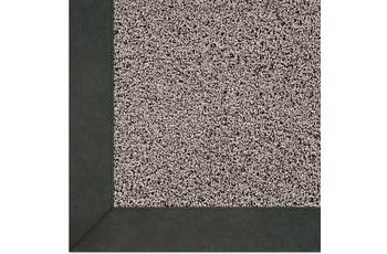 JAB Anstoetz Teppich Earth 3668/ 324