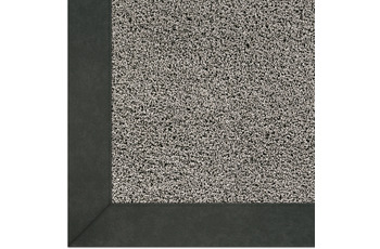 JAB Anstoetz Teppich Earth 3668/ 373