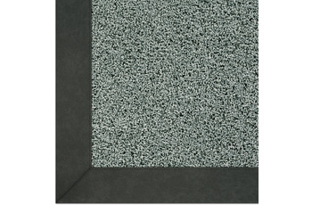 JAB Anstoetz Teppich Earth 3668/ 498