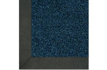 JAB Anstoetz Teppich Earth 3668/ 654