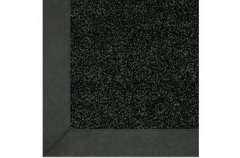 JAB Anstoetz Teppich Earth 3668/ 795