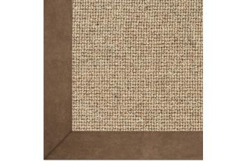 JAB Anstoetz Teppich Elm 3720/ 323