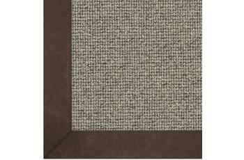 JAB Anstoetz Teppich Elm 3720/ 596