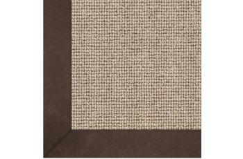 JAB Anstoetz Teppich Elm 3720/ 679
