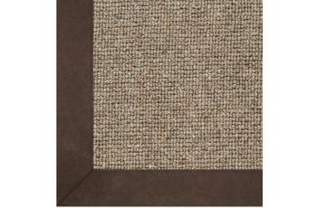 JAB Anstoetz Teppich Elm 3720/ 778
