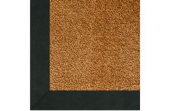 JAB Anstoetz Teppich Fame 3660/ 123